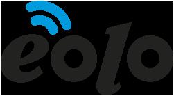 eolo-logo.png
