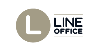 Line Office