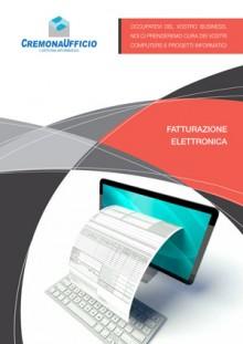 Brochure Fatturazione Elettronica PA